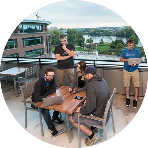 威斯康星州是美国一些最鼓舞人心、最重要的公司和人士的家乡